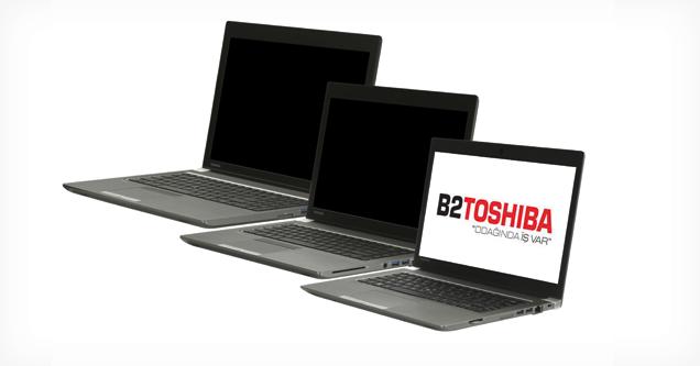 Toshiba-B2-webeyn
