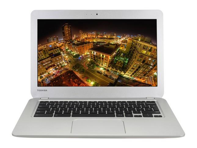 Toshiba-Chromebook-webeyn