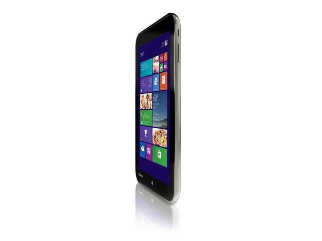 Toshiba-Encore-tablet-webeyn-2