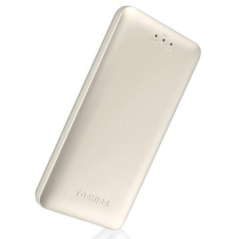 Toshiba-IFA-webeyn-2
