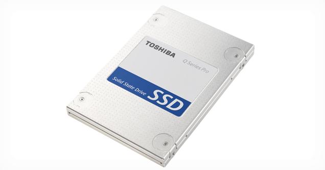 Toshiba-Q-serisi-SSD-webeyn