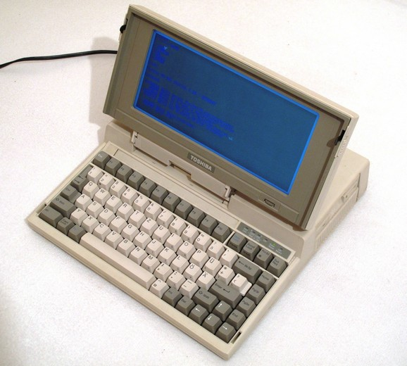 Toshiba-T1200-webeyn