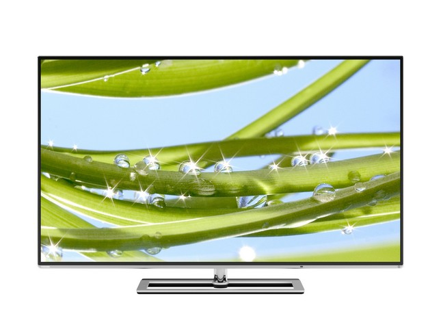Toshiba-Ultra-HD-4K-TV-webeyn-2