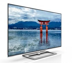Toshiba-Ultra-HD-4K-TV-webeyn