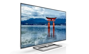 Toshiba-Ultra-HD-4K-TV-webeyn