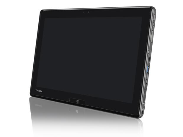 Toshiba-WT310-1-webeyn
