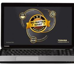 Toshiba-garanti-webeyn