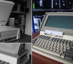 Toshiba-ilk-notebook-T1100-webeyn