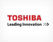 Toshiba-logo-kucuk-webeyn