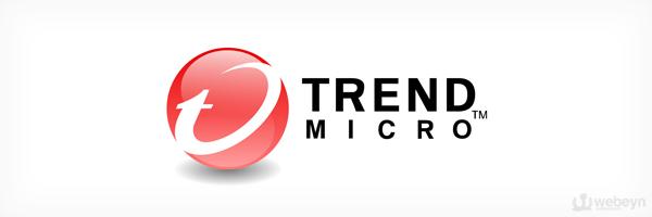 Trend-Micro-logo-webeyn