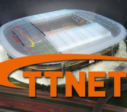 Turk-Telekom-Arena-TTNET-webeyn