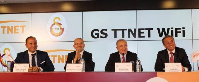 Turk-Telekom-Arena-TTNET-webeyn-3