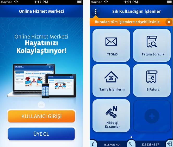 Turk-Telekom-Online-Hizmet-webeyn
