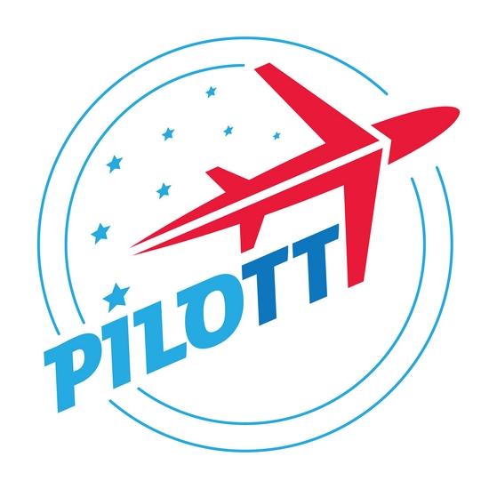 Turk-Telekom-PILOTT-webeyn