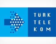 Turk-Telekom-logo-webeyn