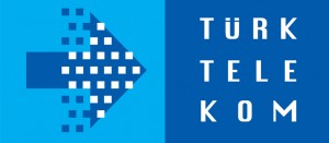 Turk-Telekom-webeyn-buyuk