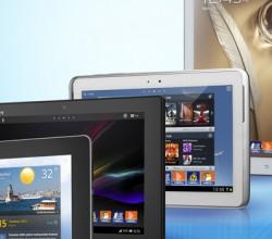 Turkcell-3g-tablet-kampanyasi-webeyn