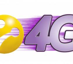 Turkcell-4G-logo-webeyn