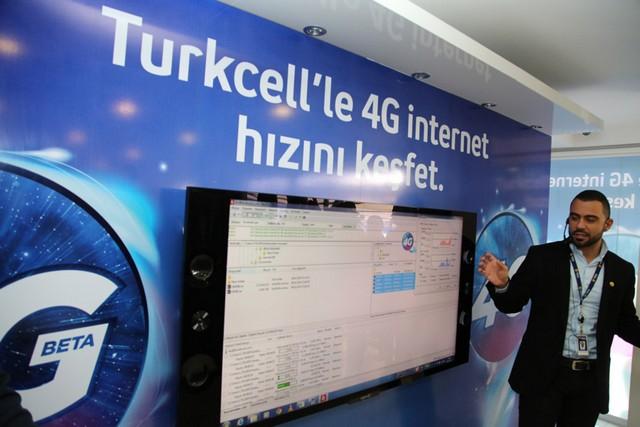 Turkcell-4G-webeyn