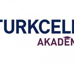 Turkcell-Akademi-webeyn