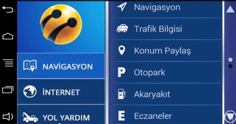 Turkcell-Akilli-Otomobil-Platformu-webeyn-2