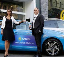 Turkcell-Akilli-Otomobil-Platformu-webeyn