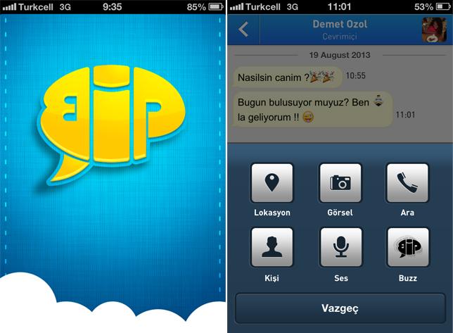 Turkcell-BiP-goruntuler-webeyn