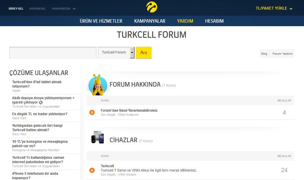 Turkcell-Forum-webeyn