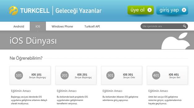 Turkcell-Gelecegi-Yazanlar-webeyn
