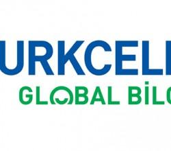 Turkcell-Global-Bilgi-logo-webeyn