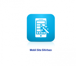 Turkcell-Mobil-Site-Sihirbazi-webeyn