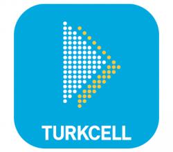 Turkcell-Muzik-webeyn