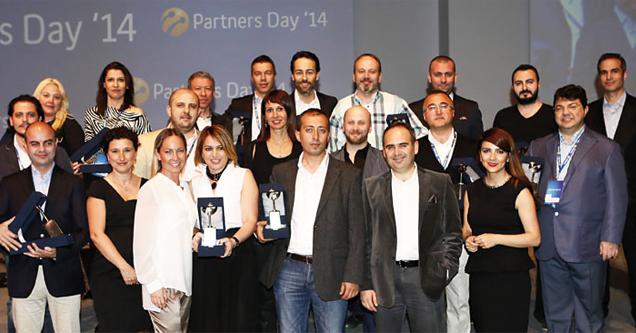 Turkcell-Partners-2014-webeyn