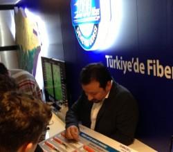 Turkcell-Superonline-fiber-deneyim-odasi-webeyn