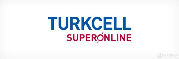 Turkcell-Superonline-logo-webeyn