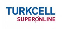 Turkcell-Superonline-webeyn-buyuk
