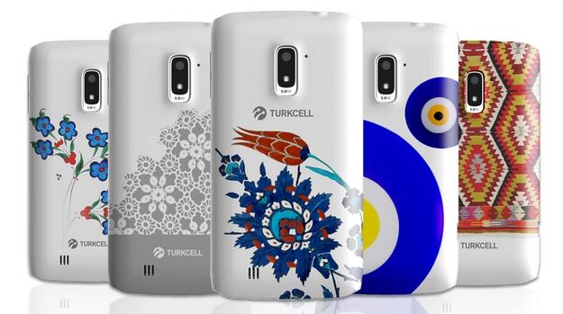 Turkcell-T40-kapaklar-webeyn