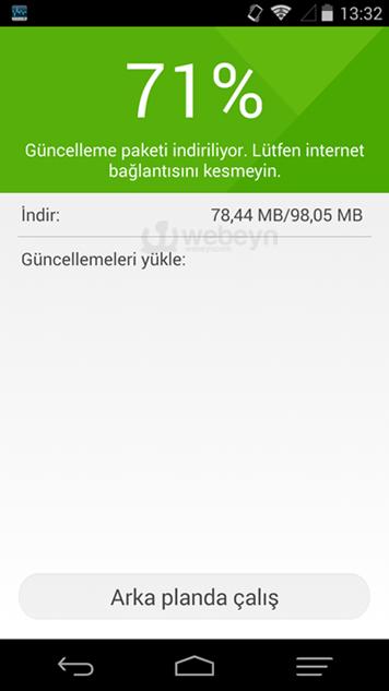 Turkcell-T50-guncelleme-webeyn