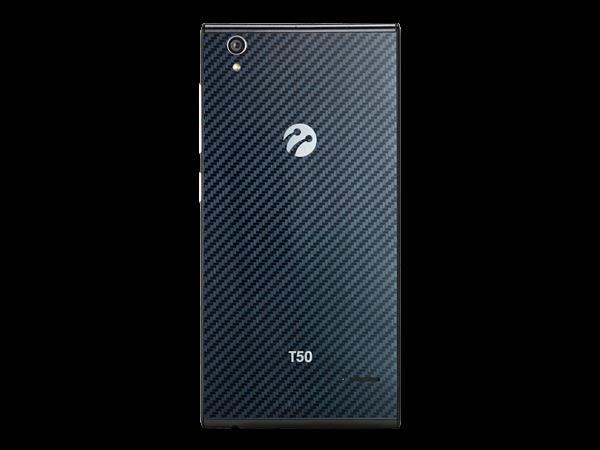 Turkcell-T50-webeyn