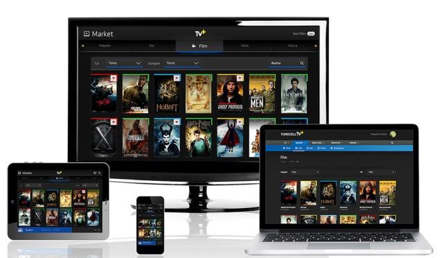 Turkcell-TV-Plus-webeyn-2