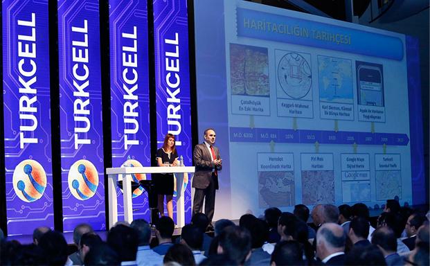 Turkcell-Teknoloji-Zirvesi-Izmir-webeyn
