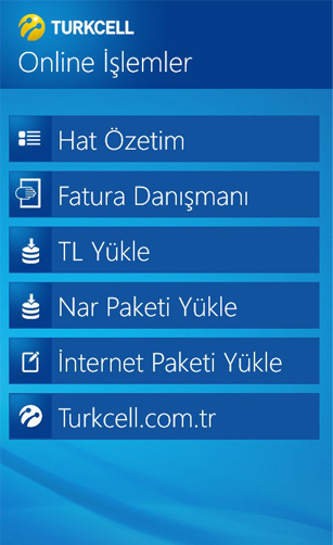 Turkcell-Windows-Phone-8-ekran-goruntusu-webeyn