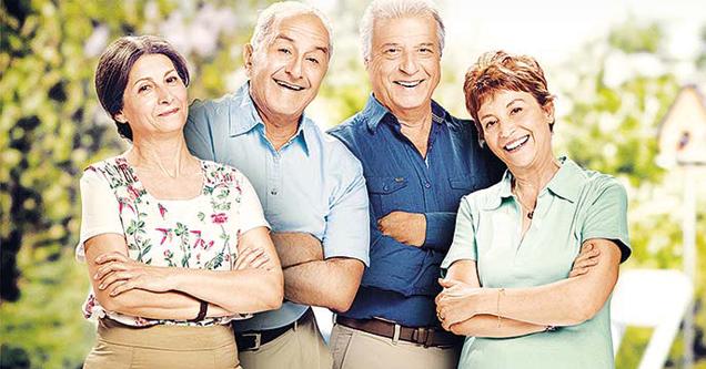 Turkcell-emekliler-webeyn