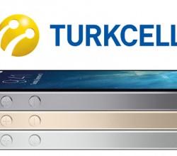 Turkcell-iPhone-5S-5C-webeyn