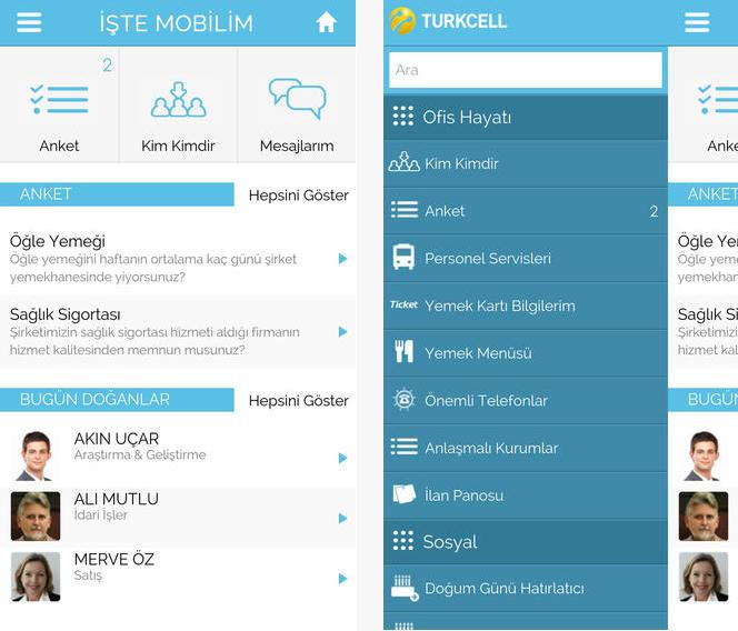 Turkcell-iste-mobilim-uygulamasi-webeyn