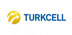 Turkcell-logo-webeyn