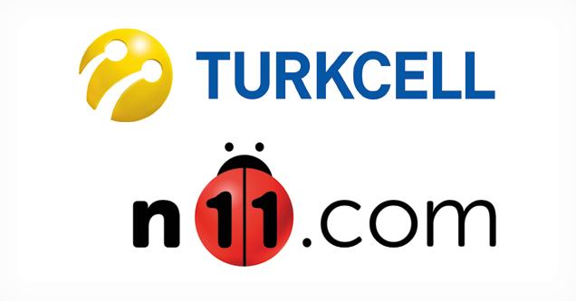 Turkcell-n11-webeyn