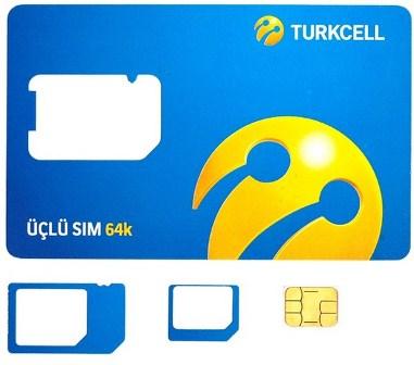 Turkcell-uclu-SIM-webeyn-2
