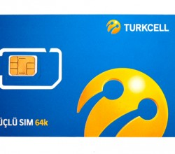 Turkcell-uclu-SIM-webeyn