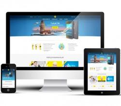 Turkcell-yeni-web-sitesi-webeyn
